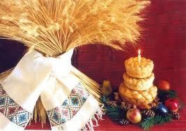 Ukrainian-Christmas-2