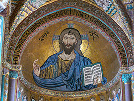 images-Christ_Pantokrator_Cathedral_of_Cefalù_Sicily