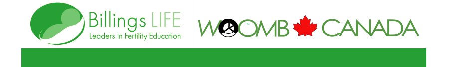 woombcan2