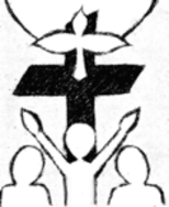 ucym-logo-28851f74b1f0c17af485c483b066b977491