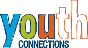 Youth Links