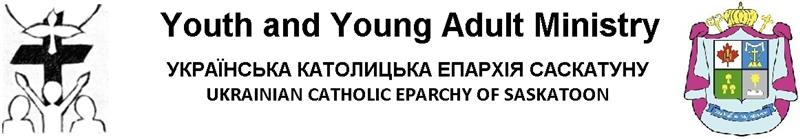 Youth and Young Adult Ministry