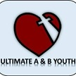 ultimate-a-b-youth-regina-logo