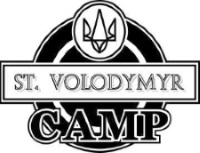 St. Volodymyr Ukrainian Catholic Eparchial Camp